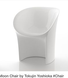 Design chair