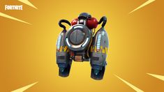 Take the battle sky high with the new Limited Time Item, Jetpack. Play Fortnite Battle Royale, the completely free PvP mode. One giant map, A Batt. Jet Packs, Epic Games Fortnite, Xbox Games, Team Rocket, Xbox One, Deco Gamer, Jumanji Movie, Battle Royale, Close Encounters