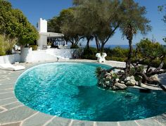 Did you find #propertiesinMontecito? Contact us on 8056895759
