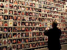 Nova York inaugura museu dedicado ao 11 de Setembro