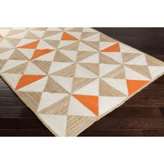 MOL-5001 - Surya | Rugs, Pillows, Wall Decor, Lighting, Accent Furniture, Throws, Bedding