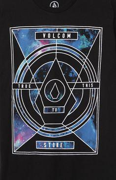 Volcom Degree T-Shirt