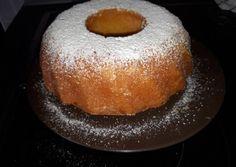 Evo, Doughnut, Muffin, Lime, Pudding, Desserts, Tailgate Desserts, Limes, Deserts