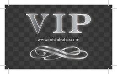 MIST NIGHT CLUB  VIP cards design. Vip Card, Night Club, Cards, Design, Maps, Playing Cards