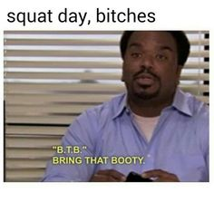 Funny Memes & Random Humor to Get Your Laugh On. The Best Funny Pictures Of Today's Internet. Humour Fitness, Gym Humour, Fitness Motivation, Fitness Quotes, Squat Humor, Funny Fitness, Daily Motivation, Workout Memes, Gym Memes