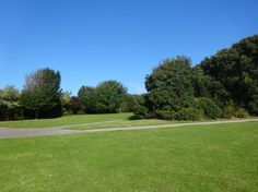 East Brighton park.  The park covers approximately 60 acres just behind Brighton Marina and is also the home to Whitehawk F.C. who play in the Sussex County league division one.