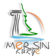 Mersin şu şehirde: Türkiye