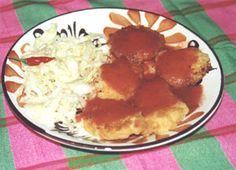Tortas de Papá..Estilo Durango http://www.durango.net.mx/homeInterno2.asp?seccion=articulosDetalle.aspid=359