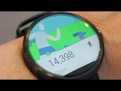 cool Google Delays Android Wear 2.0 Wider Rollout Because Of A Bug