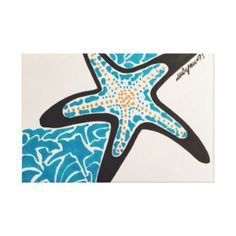 Check out all of the amazing designs that MarinasLines has created for your Zazzle products. Make one-of-a-kind gifts with these designs! My Design, Symbols, Letters, Create, How To Make, Gifts, Presents, Icons, Gifs