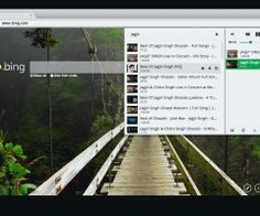 The Best Google Chrome Extensions and Apps
