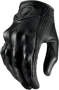 Motorcycle Gloves, leather Biker Gloves for Men! Leather Motorcycle Gloves, Motorcycle Outfit, Motorcycle Helmets, Leather Gloves, Leather Men, Biker Gloves, Black Gloves, Gants Moto Vintage, Cuir Vintage