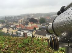 Valkenburg, Limburg, the Netherlands