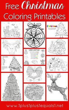 598 Mejores Imagenes De Navidad Infantil En 2019 Christmas