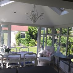 What a day ☀️☀️, just waiting for this mirror and table to be collected then off out for a family party 🌷🌷 Waiting, Decor Ideas, Windows, Mirror, Outdoor Decor, Party, Table, House, Collection