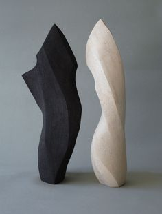 ceramic sculpture by Soforbis