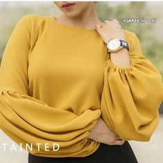 Best Trendy Outfits Part 15 Hijab Fashion Summer, Muslim Fashion, Stylish Dresses, Trendy Outfits, Fashion Outfits, 50 Fashion, Mode Glamour, Look Blazer, Sleeves Designs For Dresses