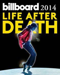Michael jackson Legion 7: Los herederos de Michael Jackson ,  presentarán a ...