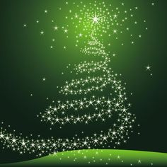 Merry Christmas from all of us at Owens Investigations!  http://owensinvestigations.com/merry-christmas-owens-investigations/