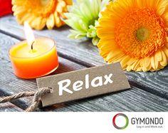 """Wie funktioniert ein aktiver Ruhetag? """"Ruhetag"""" bedeutet nicht automatisch ab auf die Couch! Nutze ihn um Dich leicht zu bewegen und Deine Muskeln nur sanft zu beanspruchen damit sie sich noch schneller erholen. Du wirst Dich beim nächsten Workout noch stärker und schneller fühlen!    Mehr dazu auf >>> https://www.gymondo.de/yoga/"""