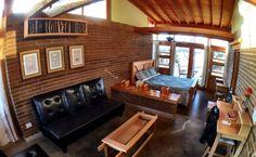 Casa Mayoral desde $2,397 (Ensenada, Baja California Norte) - opiniones y comentarios - b & b - TripAdvisor
