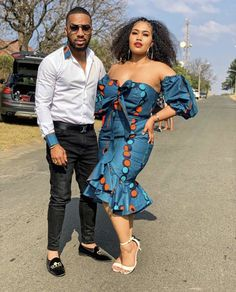 African Inspired Fashion, African Fashion, Traditional Wedding Attire, Couple Outfits, African Attire, Black Men, Bae, Style Inspiration, Mens Fashion