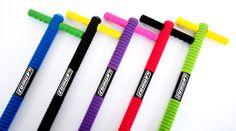 ZUMU Pogo Sticks