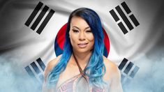 Get your first look at the 2018 Mae Young Classic's global field of competitors Wwe Raw Results, Clash Of Champions, Street Fighter Characters, Bray Wyatt, Braun Strowman, Street Fights, Women's Wrestling, Taekwondo, Athletic Women