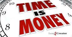 Sei titolare di un'azienda? Vuoi più clienti?  Vuoi aumentare il tuo fatturato? Hai bisogno di promuovere in modo chiaro e semplice i tuoi prodotti e servizi? Utilizzi i vecchi metodi di vendita (Cartelloni, Giornali, Radio, Tv, Porta a porta, Chiamate a freddo e Volantini che nessuno legge ) che ormai non funzionano più? Fai la differenza! NON perdere altro tempo! Fai esplodere il tuo #business ADESSO! Ecco il link se vuoi saperne di più: http://leadcreator.it/salesletter/  #Business