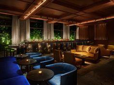 superfuture :: supernews :: new york: public hotel opening © public hotels