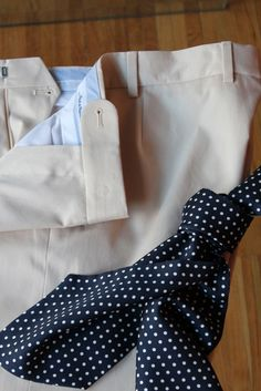 Cotton Shorts, Type 3, Menswear, Mens Fashion, Summer Dresses, Facebook, Style, Bermudas, Moda Masculina