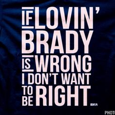 I NEED this shirt in my life!!! #PatriotsNation #TomBrady