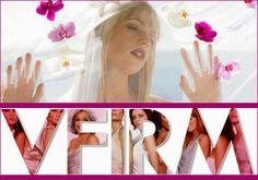 Die Liebe mit Femigra genießen: Die pflanzliche Creme V-Firm bringt Ihre Vagina in...