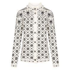 Norwegian Fashion, White Raspberry, Black Smoke, Pullover, Norway, Merino Wool, Jackets For Women, Men Sweater, Feminine