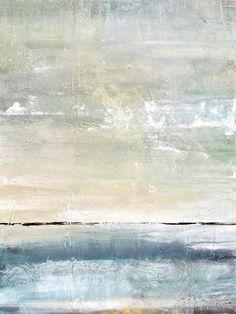 Abstract, Contemporary art - portfolio acrylic abstract paintings, abstract acrylic painting on canvas, acrylic abstract painting ideas Contemporary Abstract Art, Modern Art, Contemporary Design, Art Sur Toile, Art Abstrait, Fine Art, Art Portfolio, Oeuvre D'art, Landscape Art