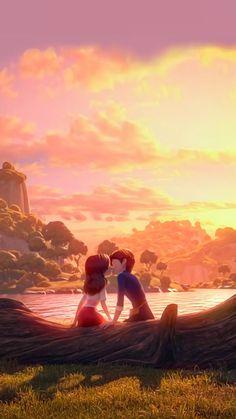 Merlin, 7 Dwarfs, Seven Dwarfs, Shoes Wallpaper, Red Y, Anime Hair, Legolas, Pretty Wallpapers, Series Movies