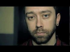Tim McIlrath of Rise Against talking about veganism and animal rights.