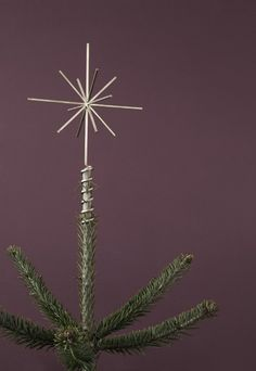 Get ready for the holiday season with elegant Christmas decoration. Our collection of Christmas decoration includes Scandinavian Christmas ornaments from Ferm Living, Iittala and other Nordic favourites.