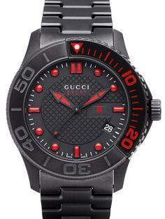 グッチ 101 G-タイムレス シティ・コレクション YA126230 新品 腕時計 メンズ 送料無料 ブランド偽物激安 スーパーコピー  グッチ腕時計専門店 158781a5a18
