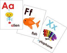 Phonics Alphabeth Teaching Phonics, Help Teaching, Alien Fish, Reading, Children, Young Children, Boys, Kids, Reading Books