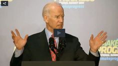 Watch: Obama Will Be Furious With Joe Biden After What He Just Said