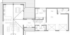 house-plans-2017_10_house_plan_ch454.jpg