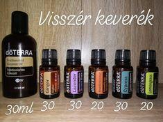Doterra Lemongrass, Fractionated Coconut Oil, Lemon Grass, Aromatherapy, Lavender, Essential Oils, Personal Care, Doodle, Beauty