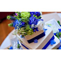 Nashville Farm Wedding: Shantel & Drew's Real Wedding