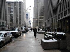 NY Street View, New York, Heart, New York City, Nyc, Hearts
