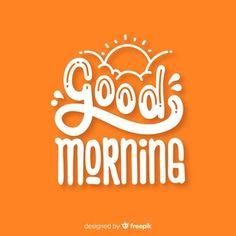 Good Morning Letter, Good Morning Cartoon, Good Morning Cards, Good Morning Coffee, Good Morning Flowers, Good Morning Messages, Good Morning Good Night, Good Morning Wishes, Morning Msg