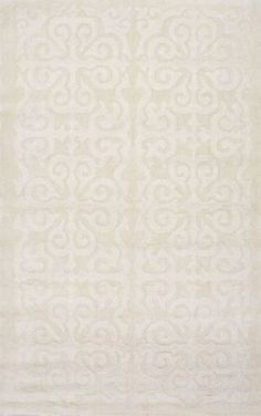 "$989 w/ 70% off! 7'6""x9'6"" Rugs USA - Area Rugs in many styles including Contemporary, Braided, Outdoor and Flokati Shag rugs."