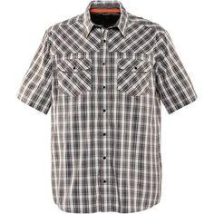 SOG Tactical Take Point Black Short Sleeve Button Up Shirt Med Devgru S//S 5.11
