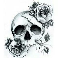Project of tatoo