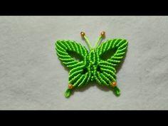 Paper Quilling Jewelry, Tatting Jewelry, Macrame Jewelry, Macrame Bracelets, Micro Macrame Tutorial, Crochet Flower Tutorial, Macrame Bag, Macrame Knots, Beaded Jewelry Patterns